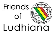 Friends of Ludhiana UK