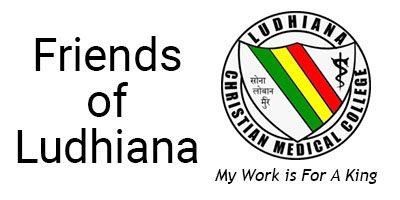 Friends of Ludhiana UK